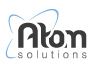 atom solutions